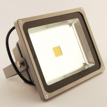 Led Bouwlamp 30W 4500K